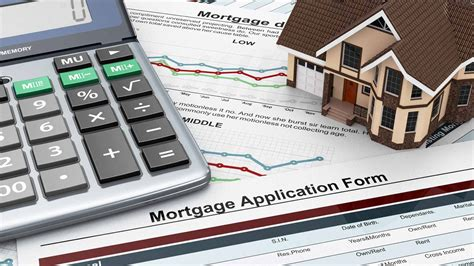how much is a house mortgage how much are closing costs when buying a house estimates