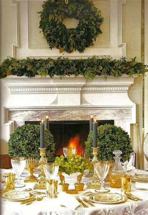 tavole natalizie la tavola natalizia idee per decorazioni semplici ed eleganti