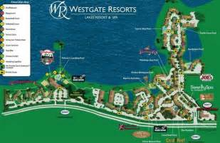 florida rooms map sunsets picture of westgate lakes resort spa