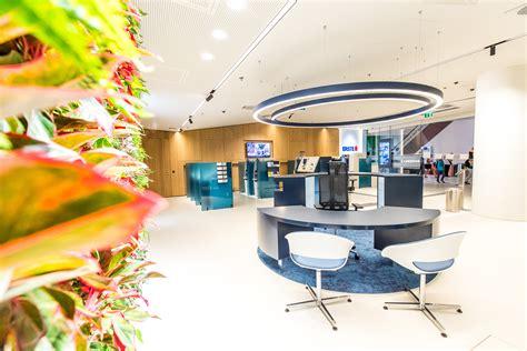 erste bank salzburg filiale erste bank filiale wien mitte the mall