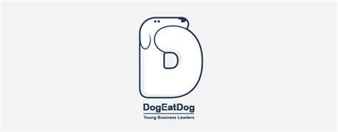 design logo dog dog logo design 40 preview
