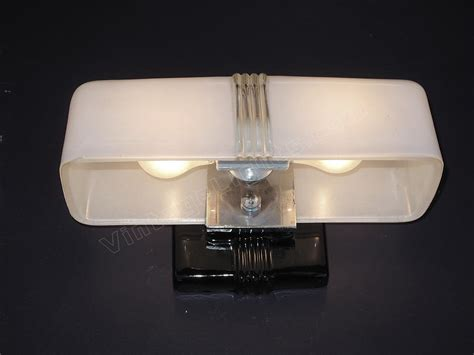 Black Bathroom Light Fixtures Black Bathroom Light Fixture Black Porcelain Sconce
