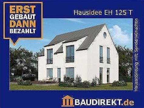 Haus Sundern by H 228 User Kaufen In Westenfeld Sundern