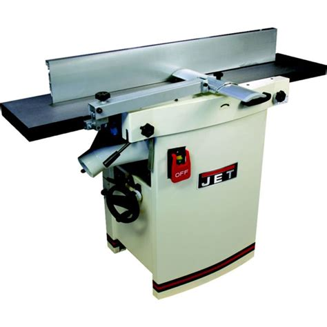 woodworking supply companies woodworking engineering machines