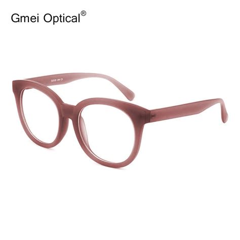 newest vogue ultralight optical frame stylish