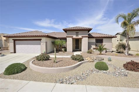 open house sun city grand in arizona