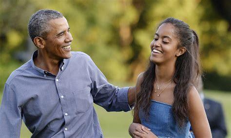 imagenes comicas de obama los planes de malia obama 191 a qu 233 universidad ir 225 191 se