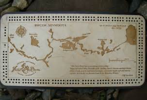 Cribbage Board Templates Free by Cribbage Board Drilling Template Images