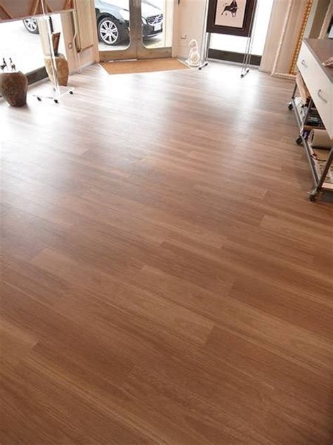 pavimenti in pvc effetto legno prezzi pavimenti in pvc effetto legno pavimentazioni i