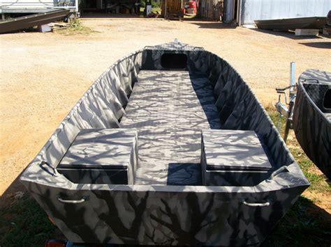 should i buy a duck boat secret duck boat blinds plans jon boat se