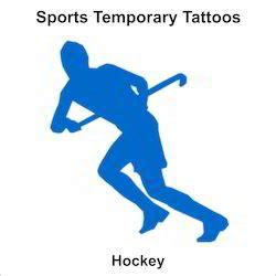 screamers tattoo body enterprise al hockey tattoo from gazelle enterprise manufacturer of