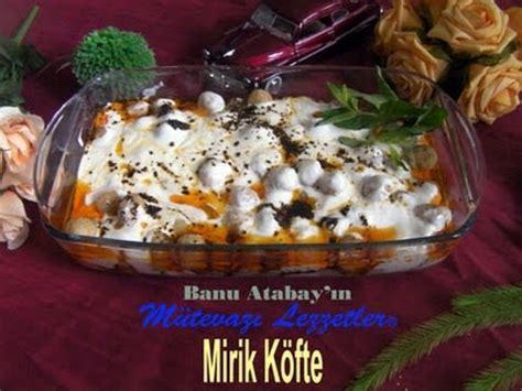 leziz kakaolu kek wwwyemektv yemek tv videolu tarifler 1 hanimlar buyrun lezzet sarayı yoğurtlu bulgur k 246 ftesi