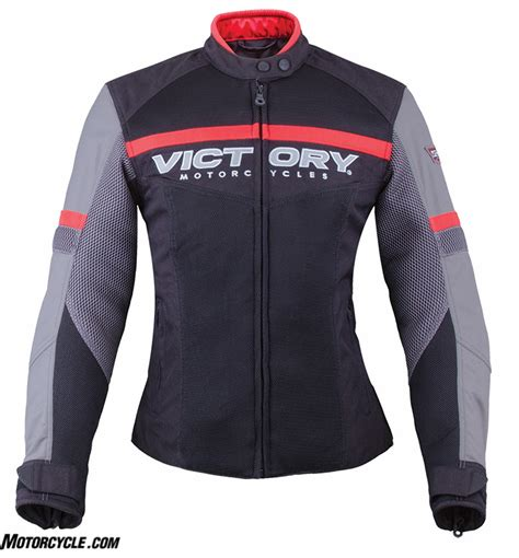 summer motorcycle jacket mesh jackets for summer from victory motorcycle
