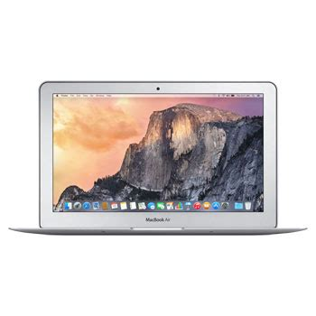 Mba 8gb 256gb Computer Science by Macbook Air 11 6 Quot 1 4ghz 4gb 256gb Md712ta B 燦坤快3網路旗艦店