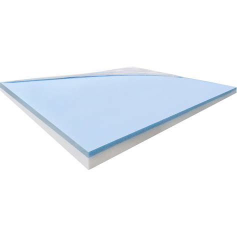 Mattress Pad Walmart by Mattress Pad Walmart
