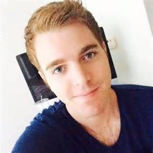 shane hairstyle http www hairstyles haircuts com instagram shane dawson looking haaaaandsome haircut hot guy