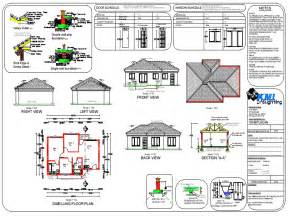 superior South African Living Room Designs #3: tuscan-house-plans-designs-south-africa-of-samples-style-modern-lrg-772a210c354-pdf-in-luxury-photos-roof-double-storey-free.jpg