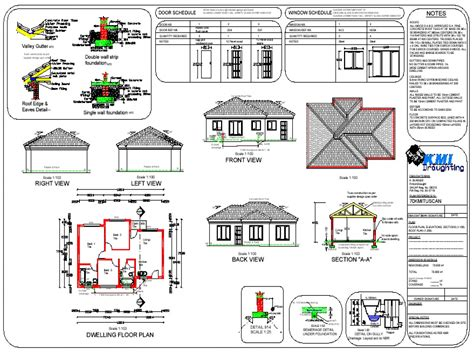 double storey house plans in south africa double storey house plans south africa house design plans