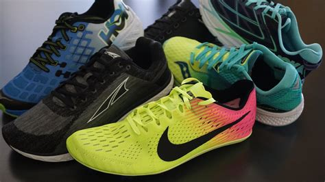 selling running shoes best selling running shoes 2017 running