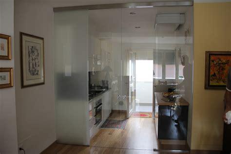 divisori cucina soggiorno divisori vetro cucina soggiorno ryogomasuyama