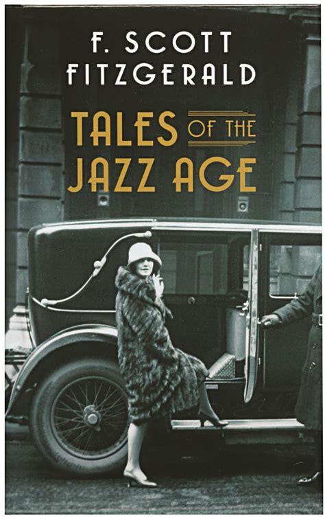 Tales Of The Jazz Age by Tales Of The Jazz Age Highres Mud Puddle Inc