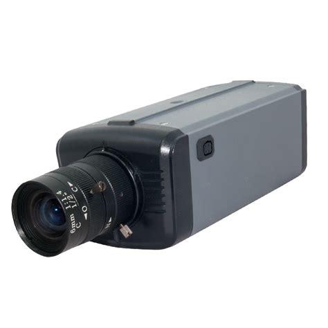Cctv Edimax edimax network cameras box 3mpx poe true day