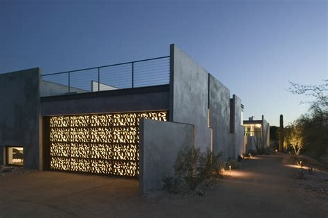 Stephen Wall Design Architecture by Planar House Steven Holl Architects Archdaily