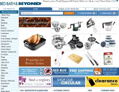 Bed Bath And Beyond Registry Return Policy Best Wedding Registry Spots In Pittsburgh