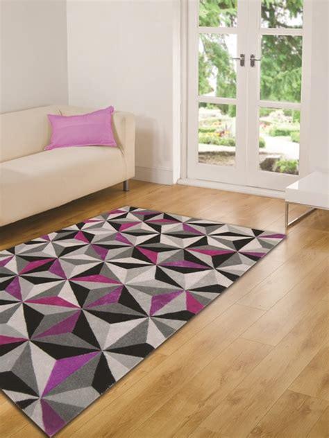 tapis violet et gris tapis violet et gris maison design wiblia