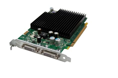 Macbook Pro Nvidia mac pro nvidia geforce 7300gt 256mb dvi card