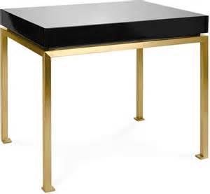 Jonathan Adler Side Table Jonathan Adler Peking Side Table Shopstyle Co Uk Home