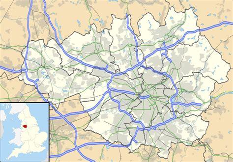 map uk oldham oldham map and oldham satellite image