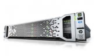 3 0 patch 2 for hp mediasmart server and datavault hp dl380p g8 e5 2690 v2 3 0ghz server proliant dl380