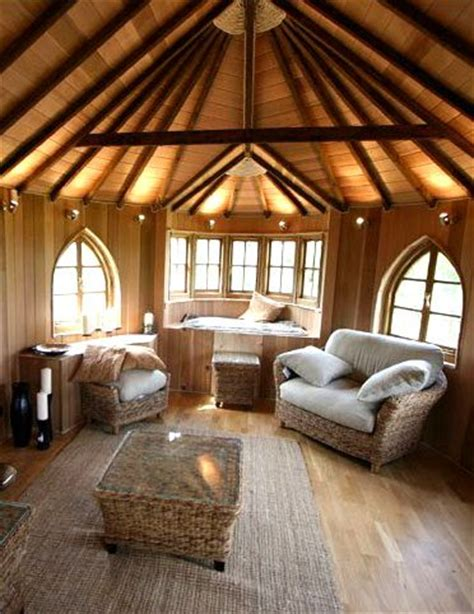 tree house interior pinterest the world s catalog of ideas
