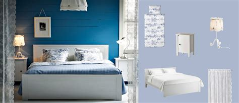 brusali bedroom bedroom furniture beds mattresses inspiration ikea