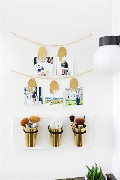 decorar fotos para el facebook manualidades para regalar o decora la casa