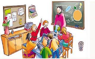 preguntas de matematicas para niños de preescolar la motivaci 243 n conoce un poco de pedagogia