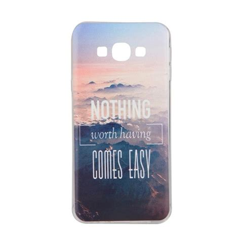 Soft Bostwana Tpu Silicon Back Cover Casing Samsung J7 Pro J730 112 best images about hoesjes on iphone 6