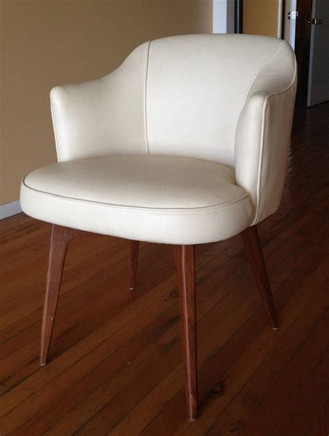 pair of modern chairs by cain modern for sale at 1stdibs