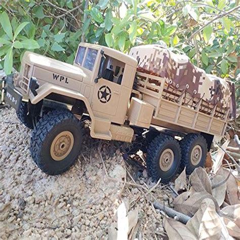 military trucks  sale   left