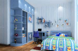 small bedroom cupboard ideas childrens bedroom cupboard designs