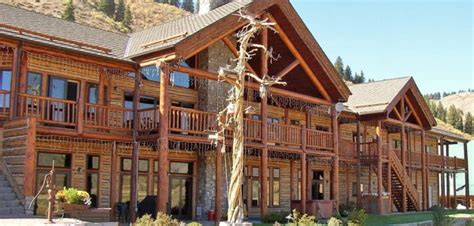 hayhurst bed and breakfast rooms rates hayhurst pine lodge idaho bed