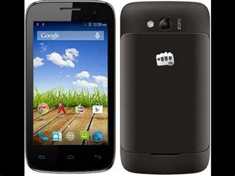 micromax a27 pattern unlock youtube micromax bolt a065 video clips