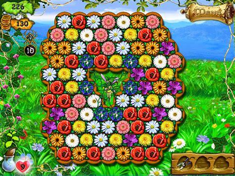 Gamis Big Flower flowers story free casual