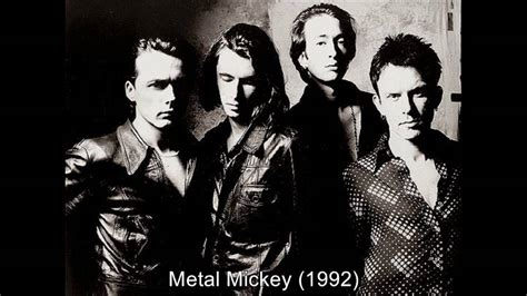 Watch Singles 1992 Suede The Singles 1992 2016 Youtube