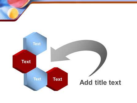 templat powerpoint penelitian kimia organik presentation ping pong powerpoint template backgrounds 01310