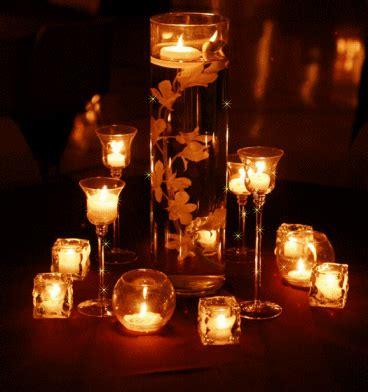 riti con candele magia riti rituali legamenti d incantesimi