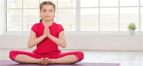 imagenes de yoga para uno yoga para ni 241 os