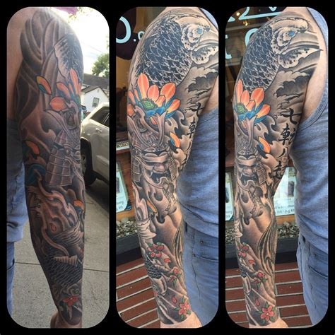 tattoo parlors in ma gao feng massachusetts convention
