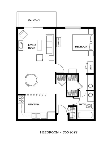 one bedroom apartments in boulder co floor plans boulder co kensington apartments